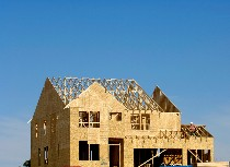 new homes Farmington MN page