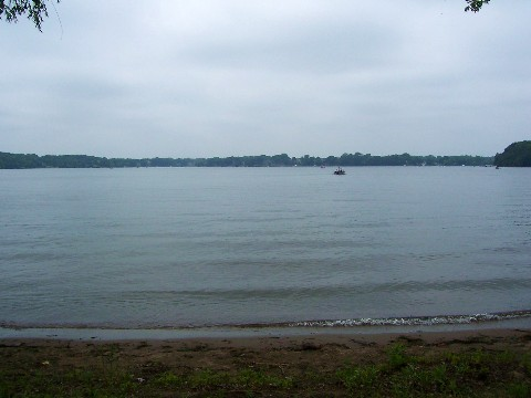 Lake Riley Eden Prairie   Twin Cities Real Estate   MN Homes