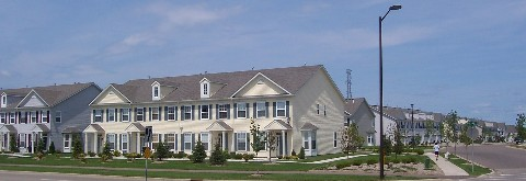 town and country townhomes shakopee
