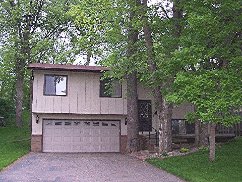 6803 woodhill trail eden prairie mls listing sold by ibr