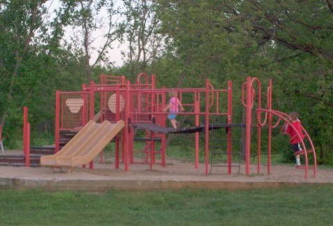 playground photo for elko mn mls report page