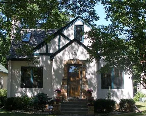 minneapolis mls listing 3419984