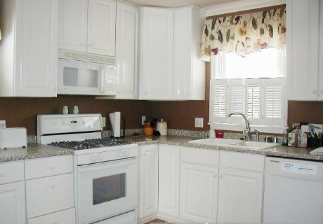 richfield-mn-kitchen.jpg
