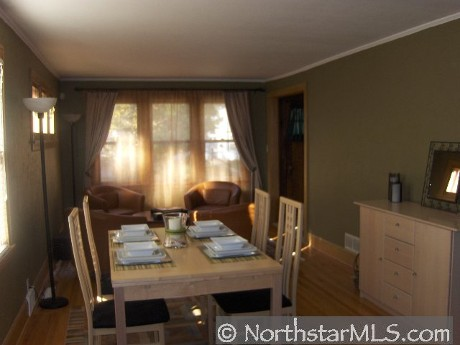 minneapolis-mls-3460122-dining-room.jpg