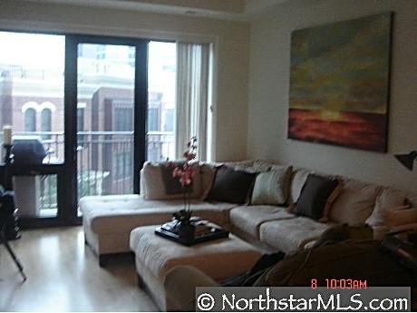 minneapolis-mls-listing-living-room-downtonw460x345.jpg