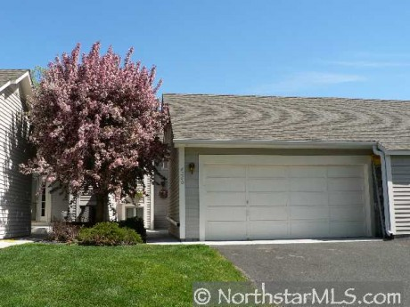 4560 Niagara Lane North, Plymouth MN