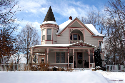 vintage stillwater mn real estate