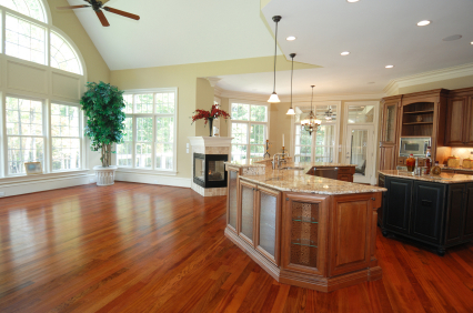 great room for eden prairie foreclosure pages