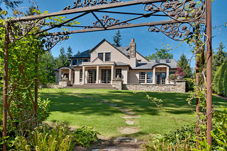 Minnesota Mansions: 30 Most Expensive Luxury MN Homes for Sale Now