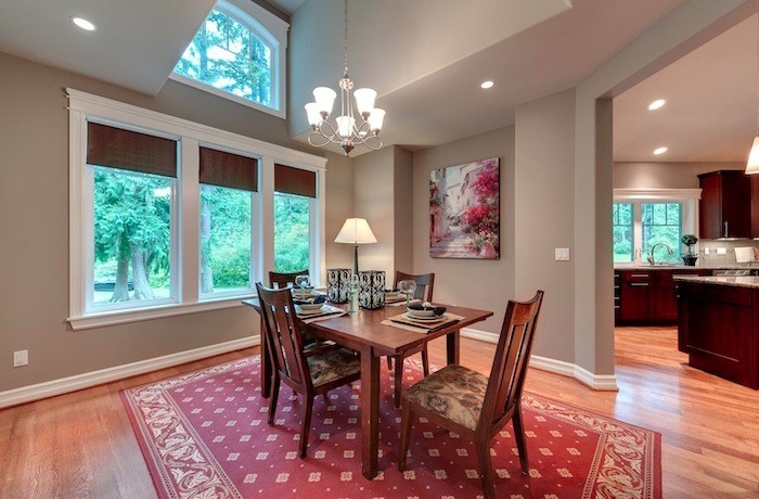 dining-room-mathias-ridge-listing-copy